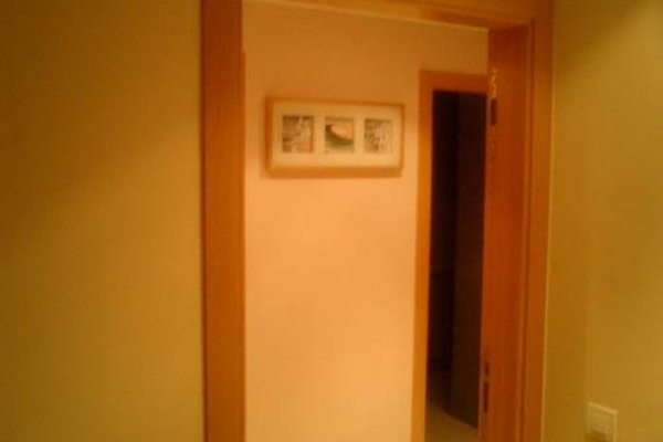 Apartamentos Sitges - фото 18