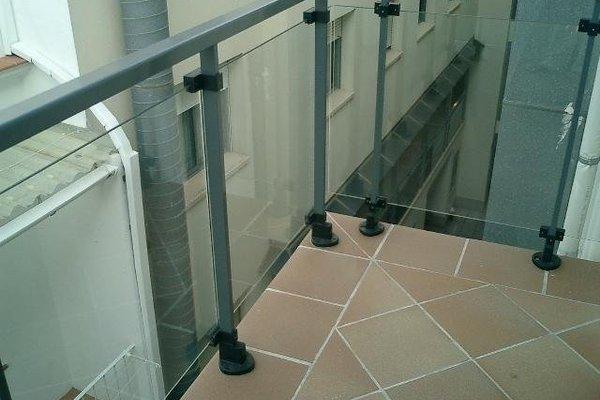 Apartamentos Sitges - фото 20