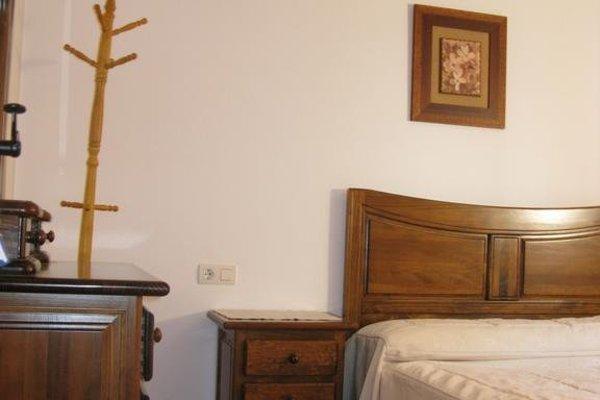 Casa Rural Arturo I - фото 4