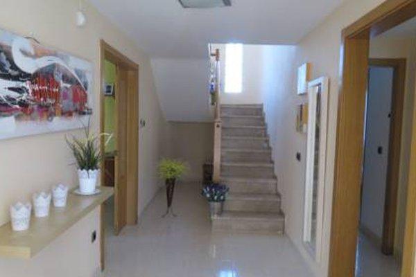 Casa Montse Bara - фото 15