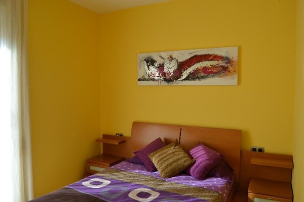 Casa Montse Bara - фото 3