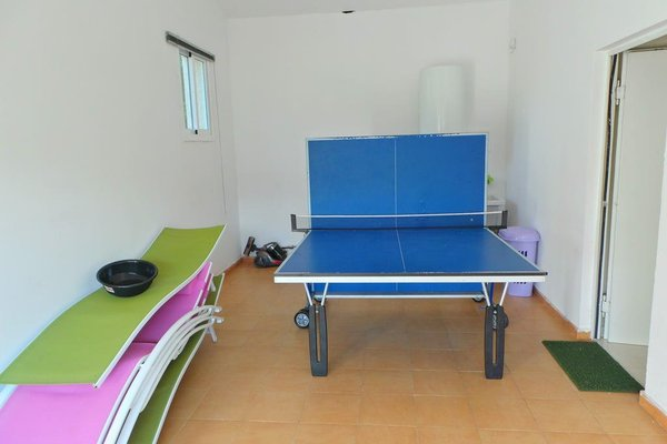 Casa Montse Bara - фото 6