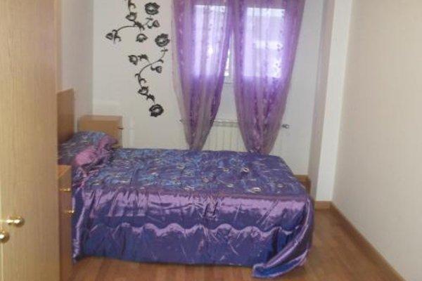 Apartamentos Samira - фото 3