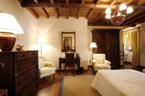 Rural Palacio de Prelo - фото 3