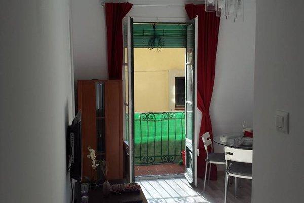 Apartamentos Alejandro - фото 12