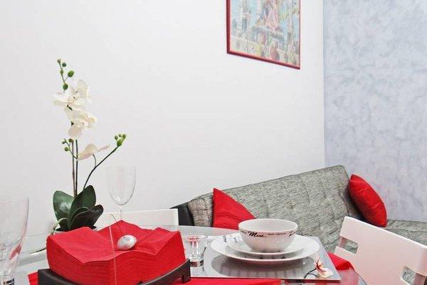 Apartamentos Alejandro - фото 4