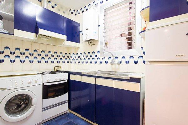 Apartamentos Alejandro - фото 9