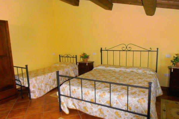 Villa Colticciola - 3