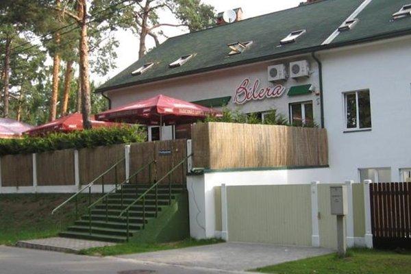 Guest House Bilera - 50