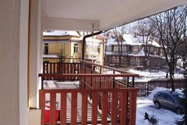 Apartamenty City Krupowki - фото 19
