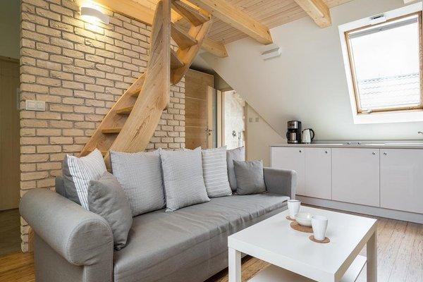 Apartamenty City Krupowki - фото 6