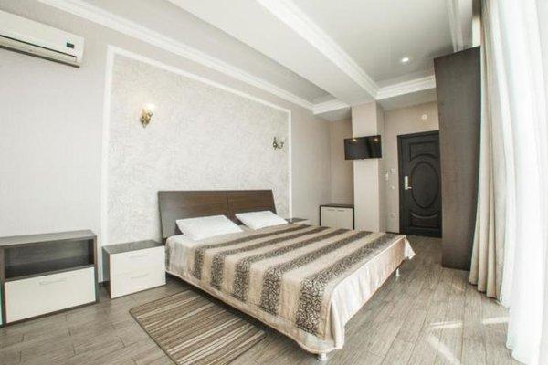 Отель Белладжио - фото 13
