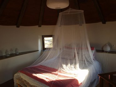 Guesthouse The Windhouse