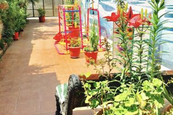 Гостевой дом «Анна-Мария» - фото 3