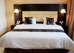 Fortune Royal Hotel фото 3
