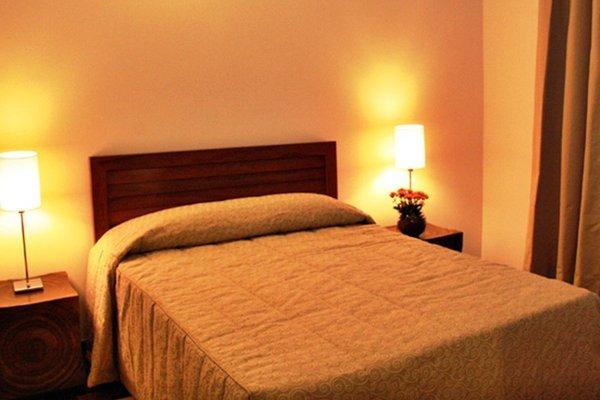 Hotel Nacional Inn Previdencia - 28