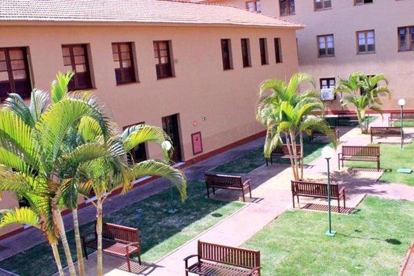 Hotel Nacional Inn Previdencia - 14