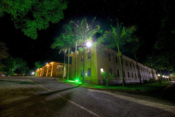 Hotel Nacional Inn Previdencia - 17