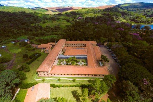 Hotel Nacional Inn Previdencia - 19