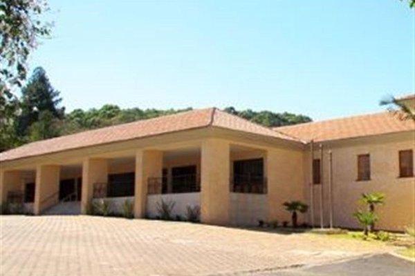 Hotel Nacional Inn Previdencia - 22