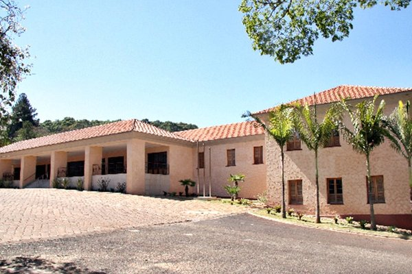 Hotel Nacional Inn Previdencia - 23