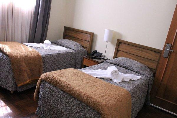 Hotel Nacional Inn Previdencia - 4