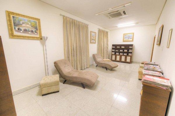 Hotel Nacional Inn Previdencia - 6