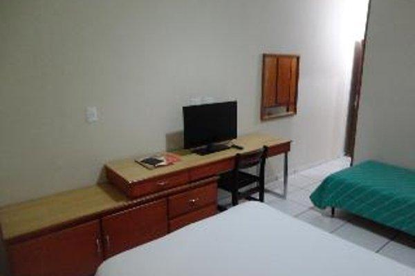 Hotel Pousada Dona Beja - 5