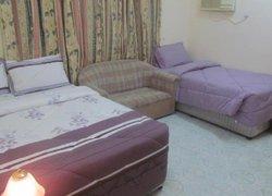 Fujairah Youth Hostel фото 3