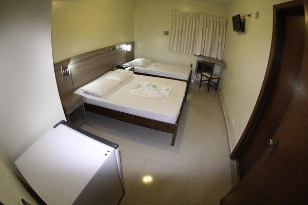 Hotel Mirage - 50