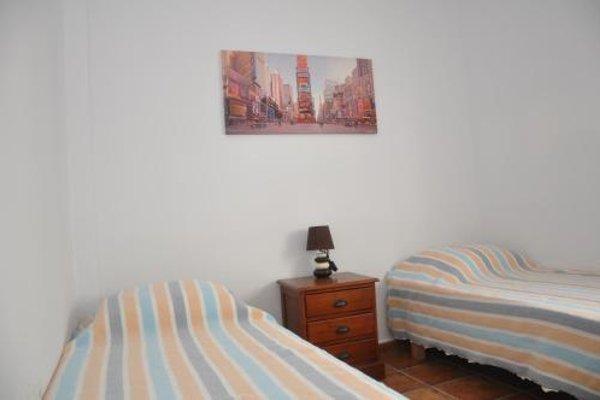 Casa Vega - фото 10