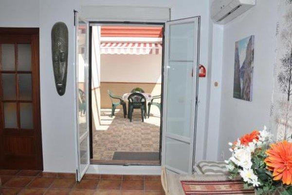 Casa Vega - фото 7