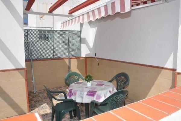 Casa Vega - фото 8