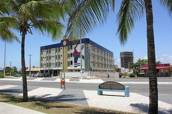 Real Praia Hotel - 50