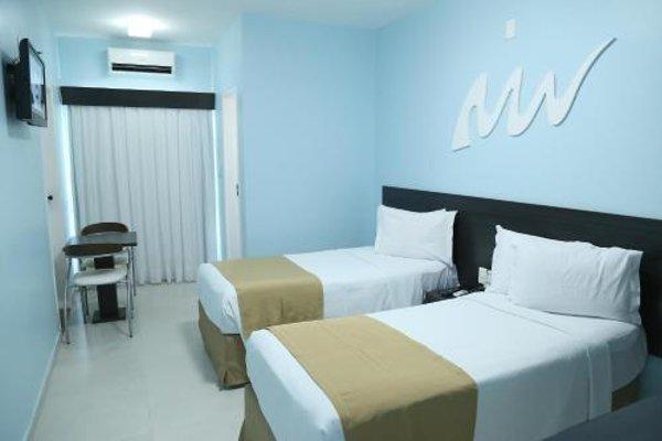 Real Praia Hotel - 3