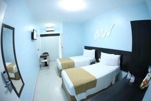 Real Praia Hotel - фото 4