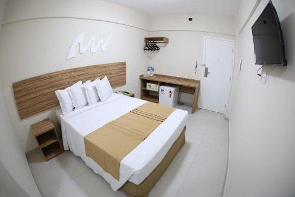Real Praia Hotel - 5