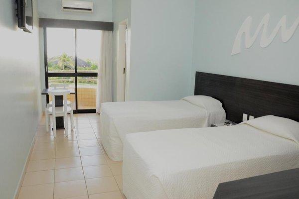 Real Praia Hotel - фото 7