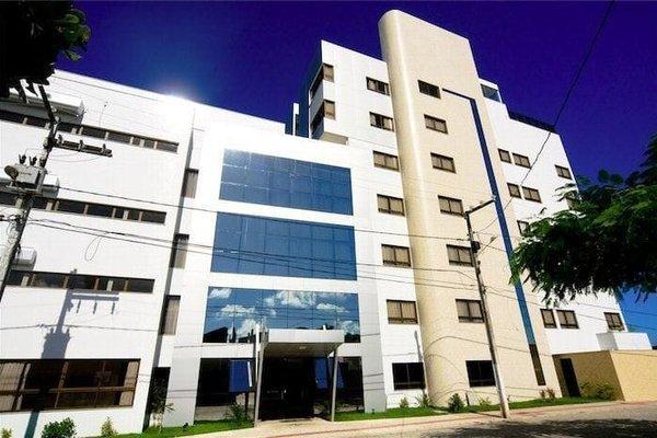 Del Canto Hotel - 50