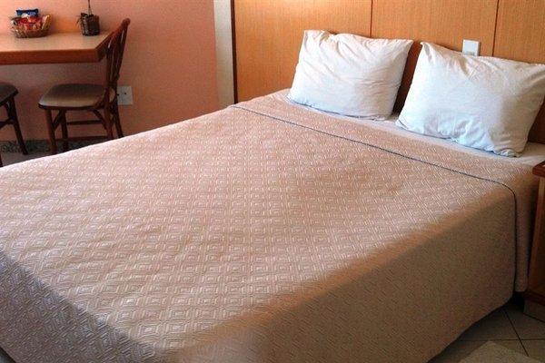 Via Mar Praia Hotel - 4