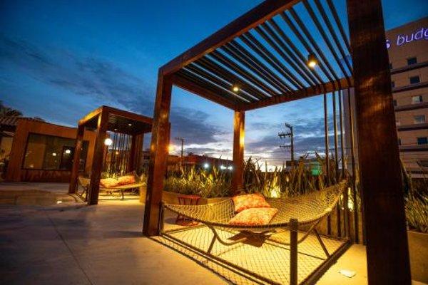 Celi Hotel Aracaju - 22