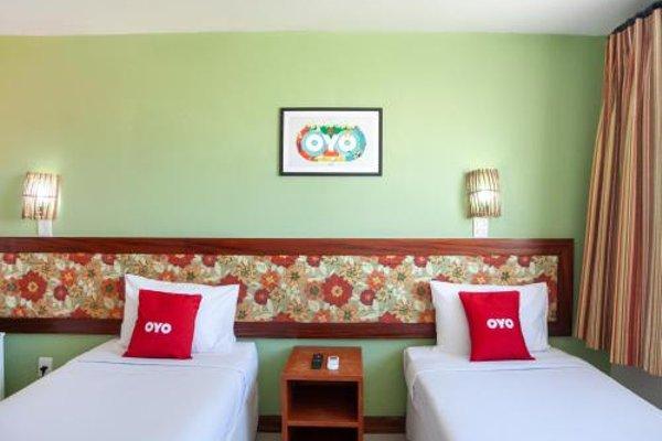 Alto da Praia Hotel - 4