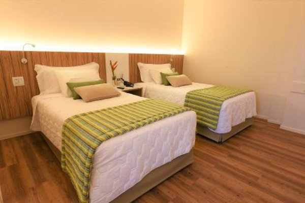 Quality Hotel Aracaju - 3