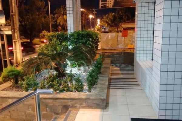 Atalaia Apart Hotel - 18