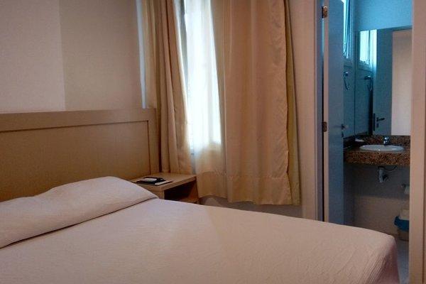 Atalaia Apart Hotel - 3