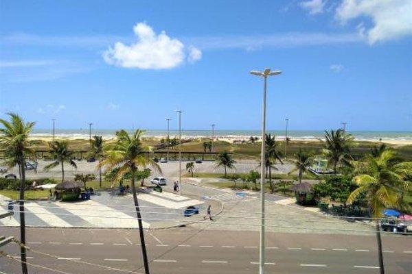 Simas Praia Hotel - 18