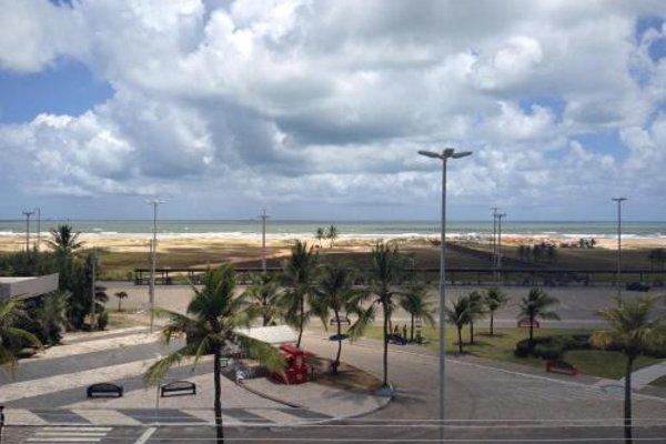 Hotel Praia e Mar - 23