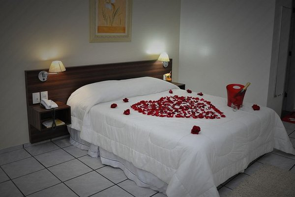 Hotel Rekinte - 5