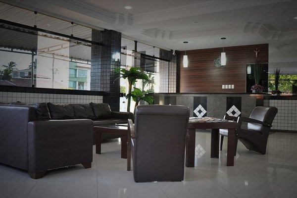 Hotel Rekinte - 7
