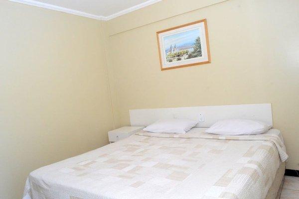Solemio Hotel - 36